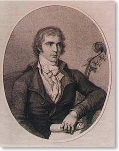 Domenico_Carlo_Maria_Dragonetti